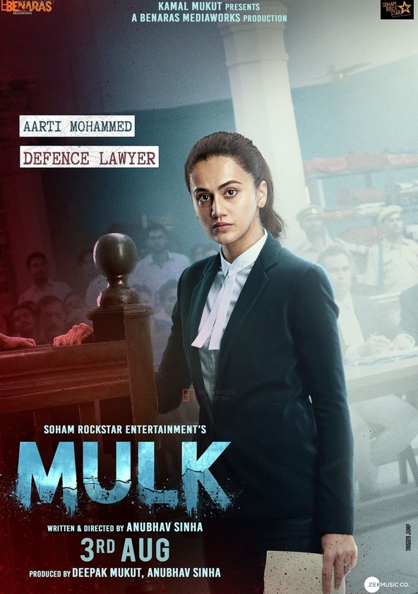 Watch Malang Full Movie Online In Hd Find Where To Watch It Online On Justdial