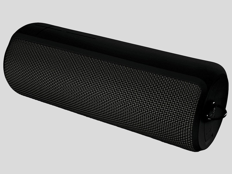 Tribit X-Boom review: An incredible-sounding Bluetooth speaker for