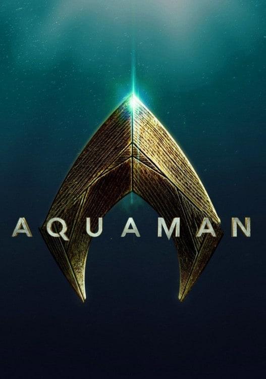 Aquaman Online - Watch Online Movies - Justdial