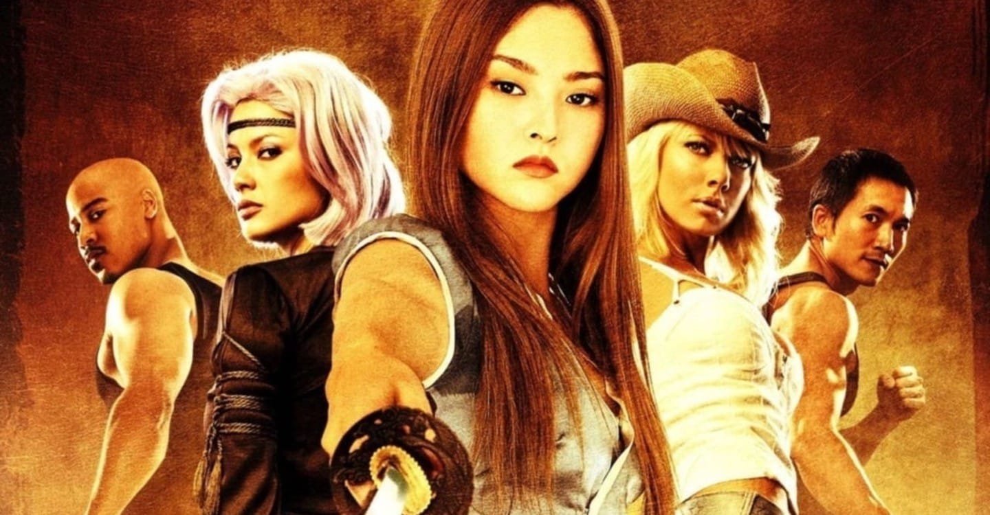 Watch Doa Dead Or Alive Full Movie Online In Hd Find Where To