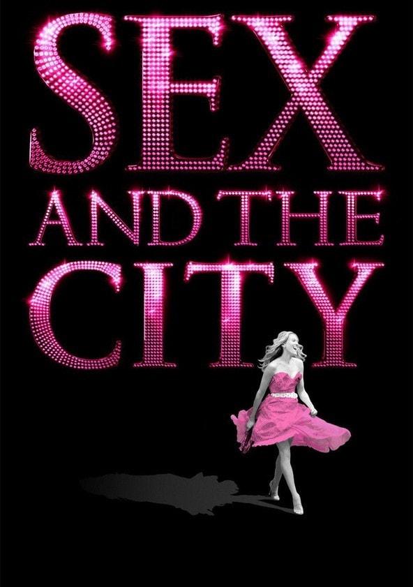 city sex watch
