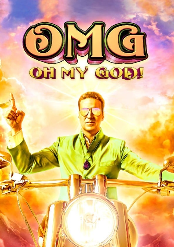 Watch Omg Oh My God Full Movie Online In Hd Find Where To Watch It Online On Justdial