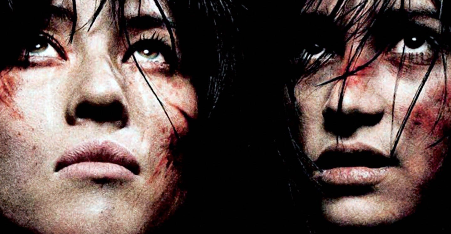 Watch Martyrs Full Movie Online In Hd Find Where To Watch It Online On Justdial Malaysia
