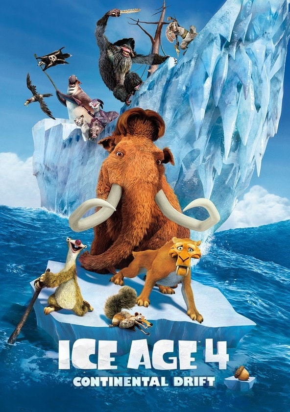 Watch Arthur Christmas Full Movie Online In Hd Find Where To Watch It Online On Justdial