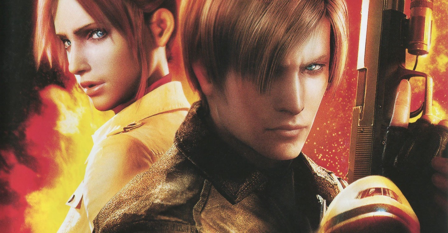 Watch Resident Evil Degeneration Full Movie Online In Hd Find Where To Watch It Online On Justdial