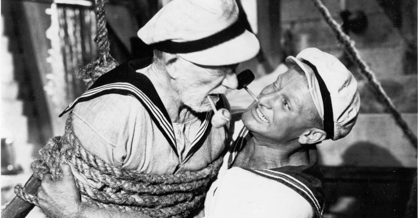 Watch Popeye Full Movie Online In Hd Find Where To Watch It Online On Justdial Mexico Valerie velardi is an american actress. justdial