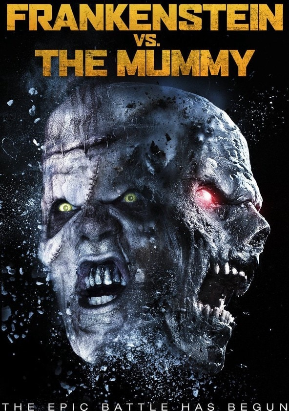 Watch Zombie Massacre 2 Reich Of The Dead Full Movie Online In Hd Find Where To Watch It Online On Justdial