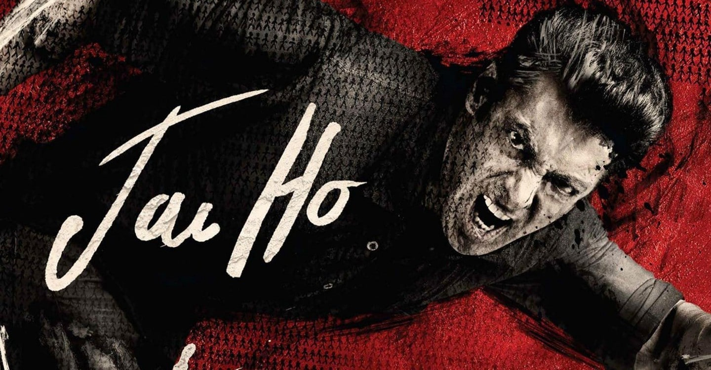 Watch Jai Ho Full Movie Online In Hd Find Where To Watch It Online On Justdial