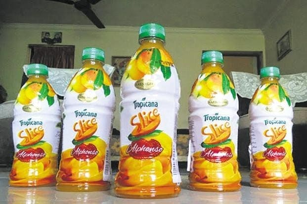 Varun Beverages to bottle all the Pepsi that India drinks