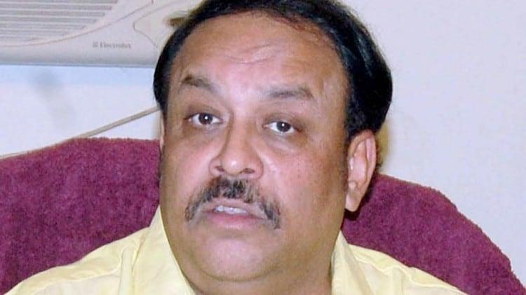Image result for shwet malik