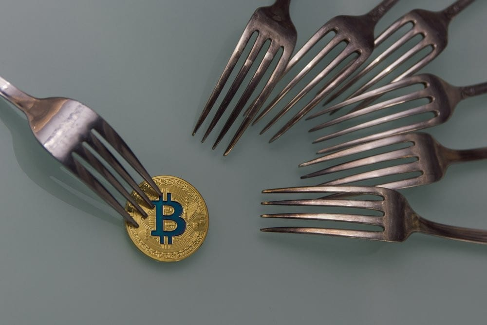 Bitcoin Cash: Where the 4th-Largest Cryptocurrency Stands