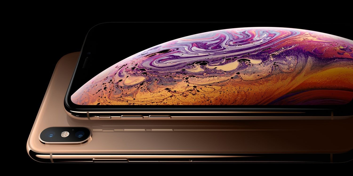 Iphone xs max giveaway beebom
