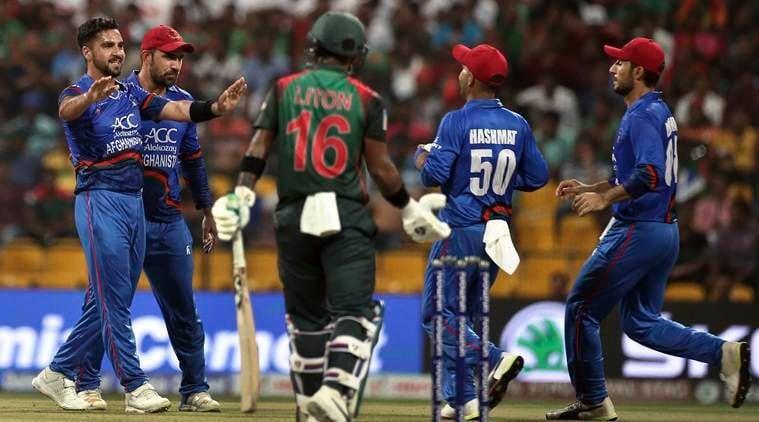 Sri Lanka vs Afghanistan ODI Live Cricket Score Streaming, Asia Cup