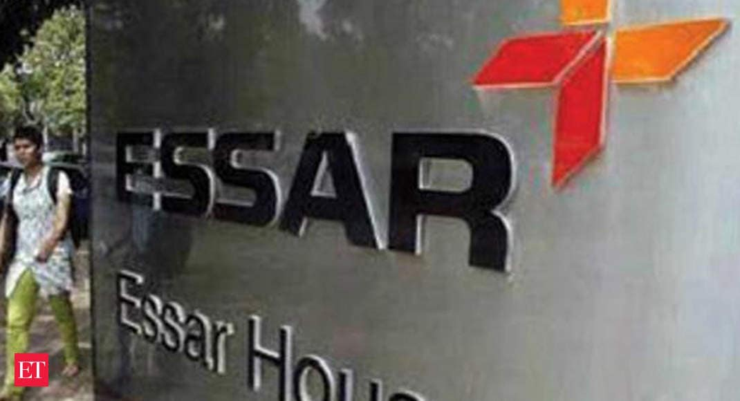 Impact Of NCLAT's Ruling On Essar Steel's Suitors