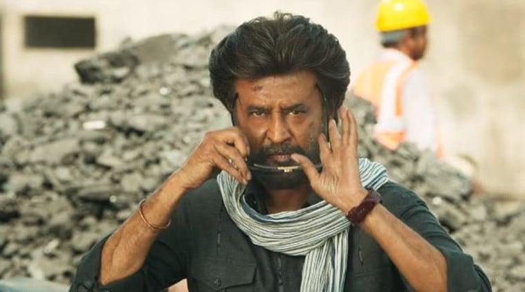 tamilrockers viswasam hd tamil movie download