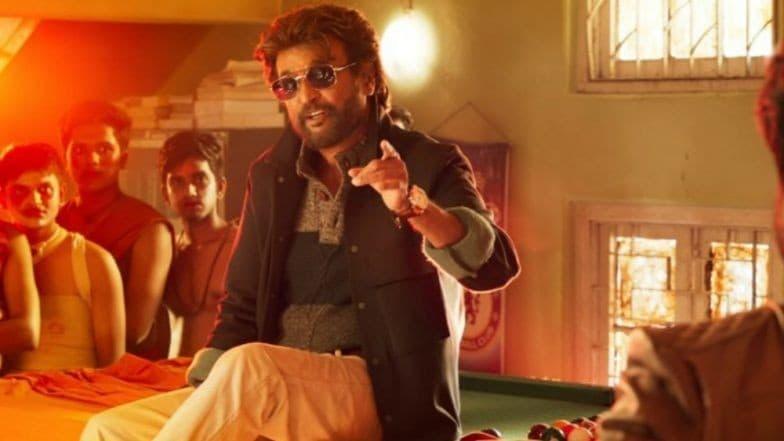 2.0 full movie in tamil hd download tamilyogi