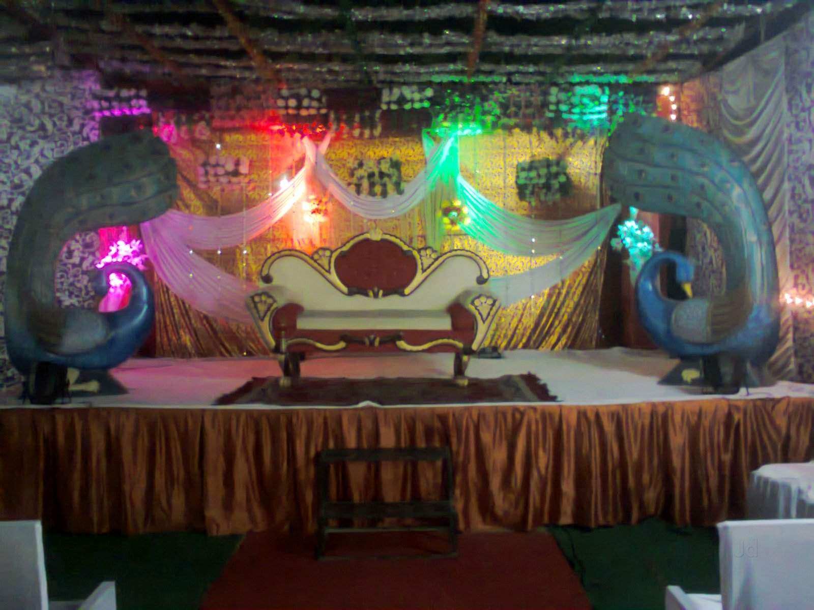 The White House Banquet Hall Jhansi Ho Banquet Halls In