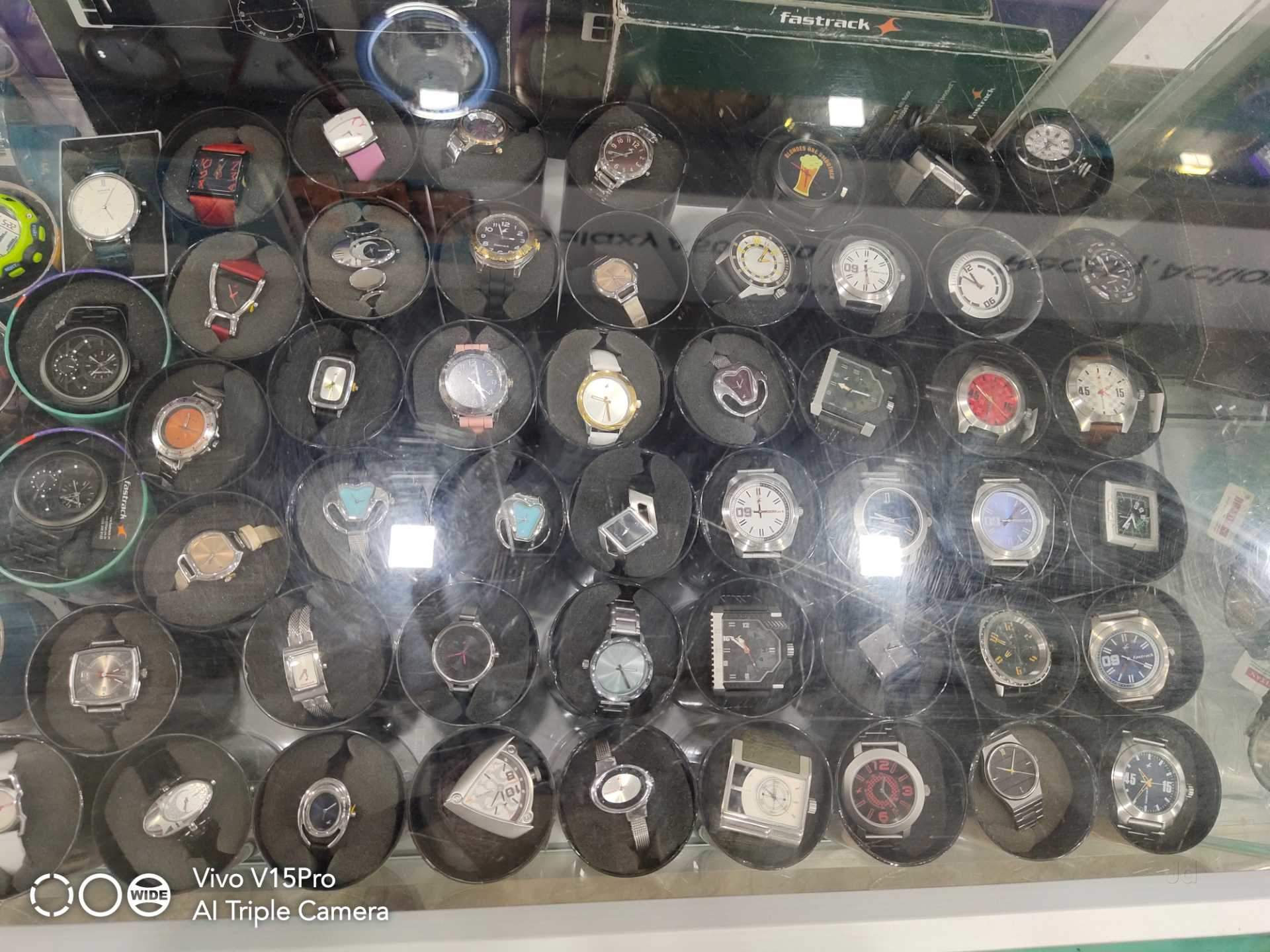 Top Wrist Watch Repair & Services in Jind - Best Wrist Watch