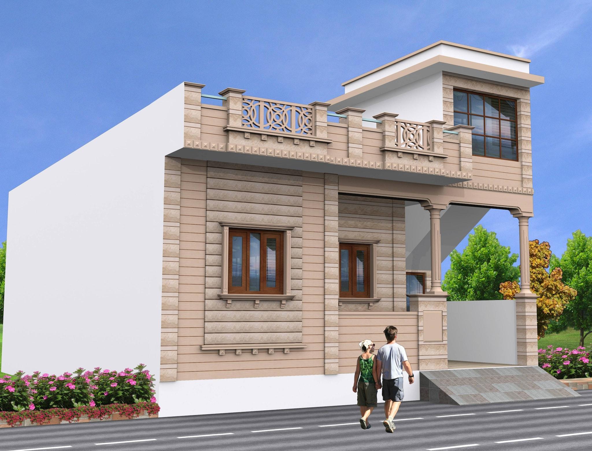 Shri Ram Interiors Civil Interior Designer Chopasni Road Architects In Jodhpur Justdial