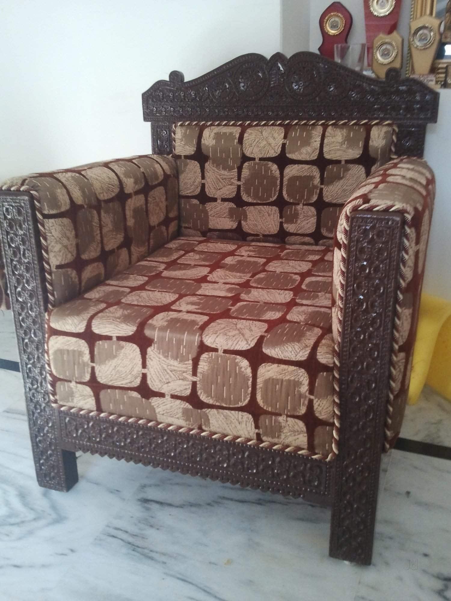 Italian Leather Sofa Manufacturers In Jodhpur