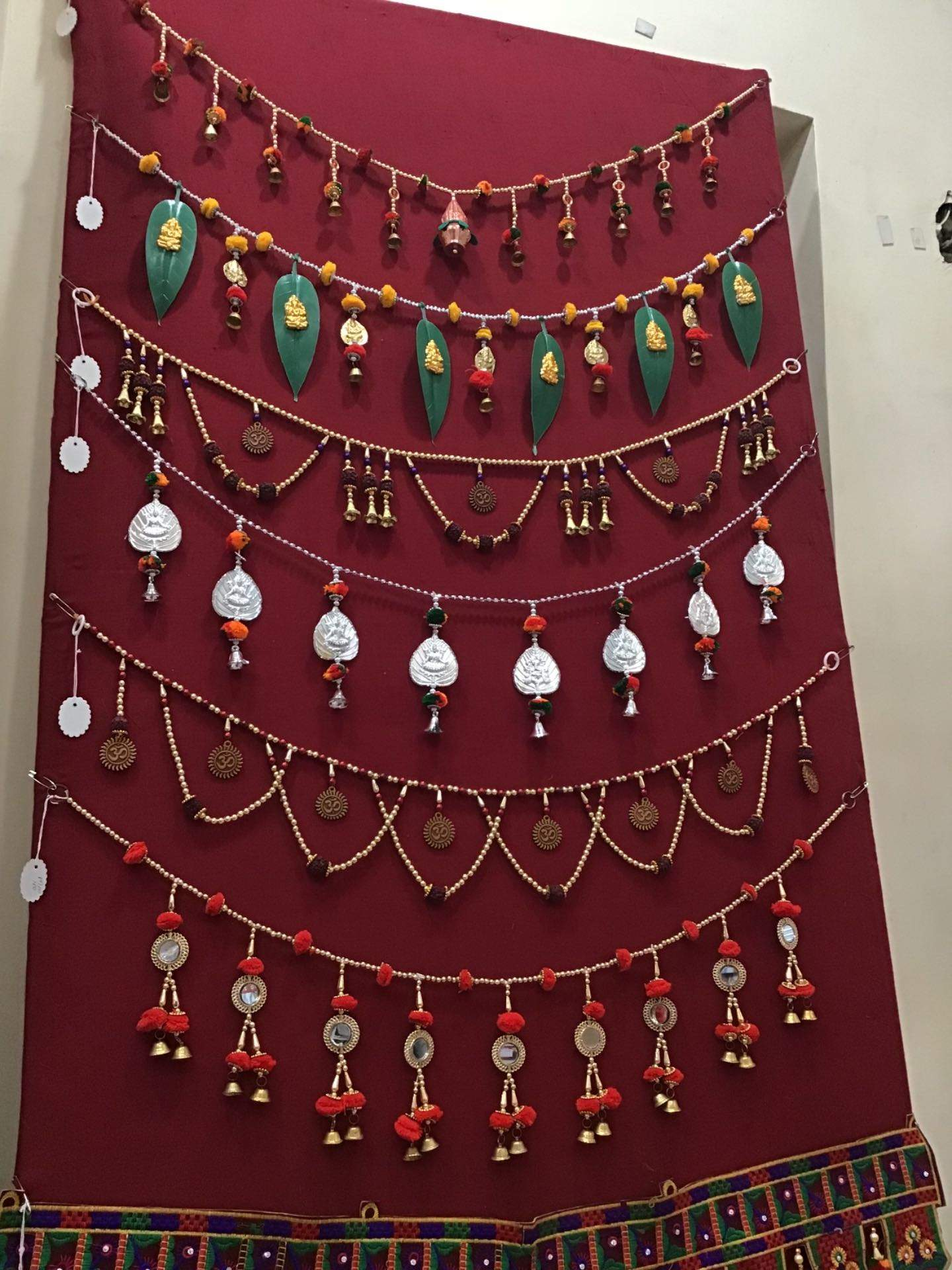 Top 100 Handicraft Item Dealers In Jodhpur Best Handicraft Item