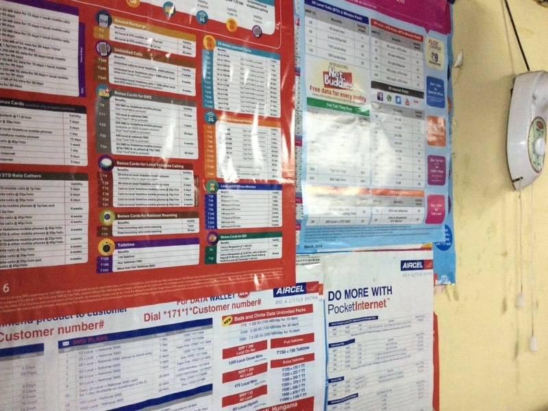 Top Videocon D2h Dth Tv Recharge Coupon Dealers in Jorhat