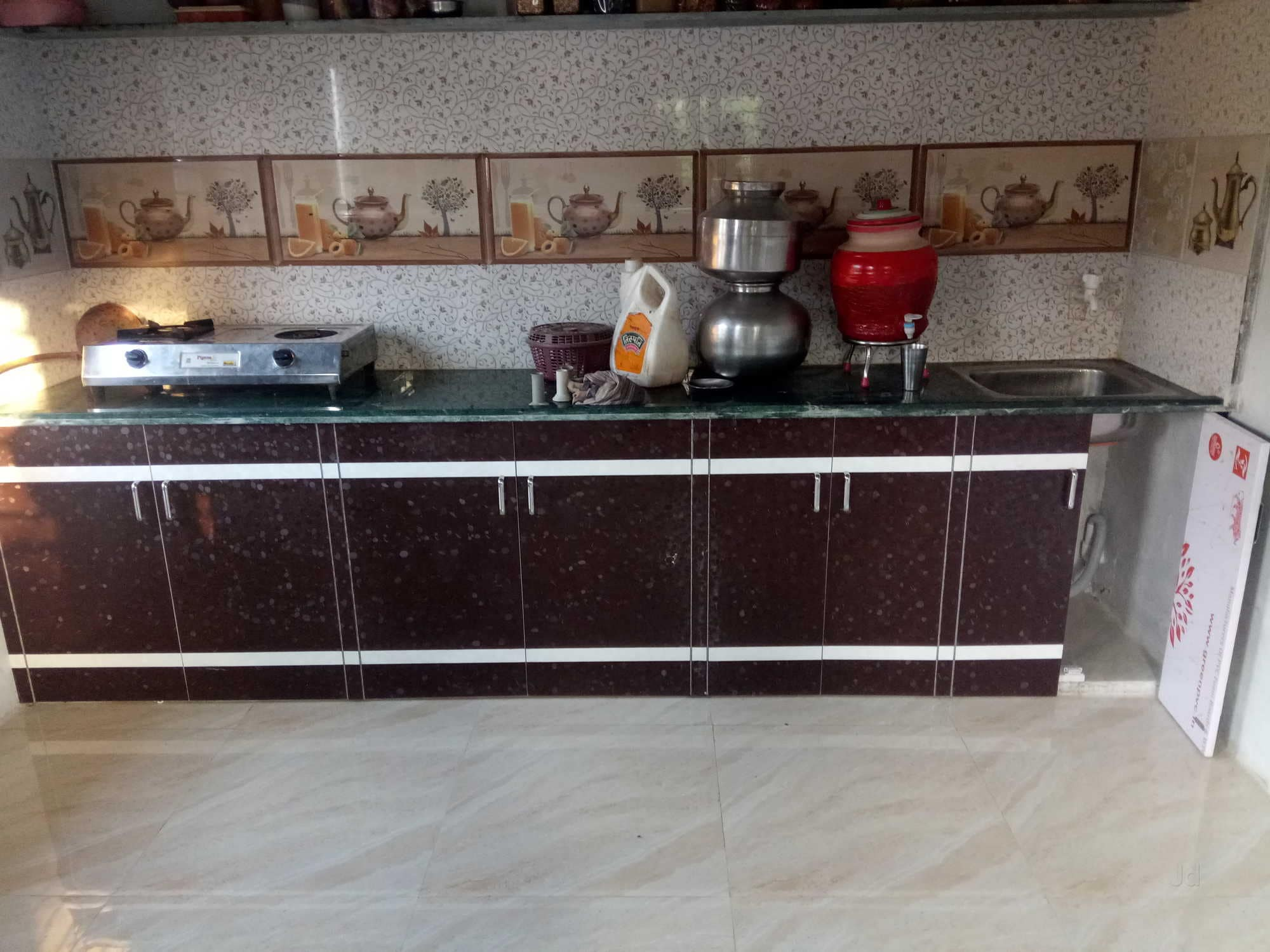 Furniture dealers in keshod junagadh