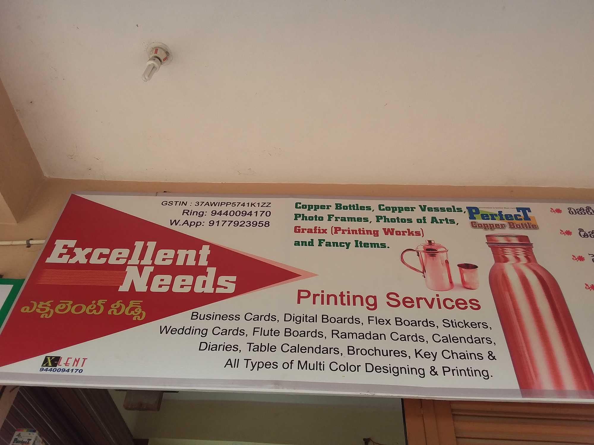 Wedding Card Dealers in Kadapa - Wedding Invitation Card Dealers ...