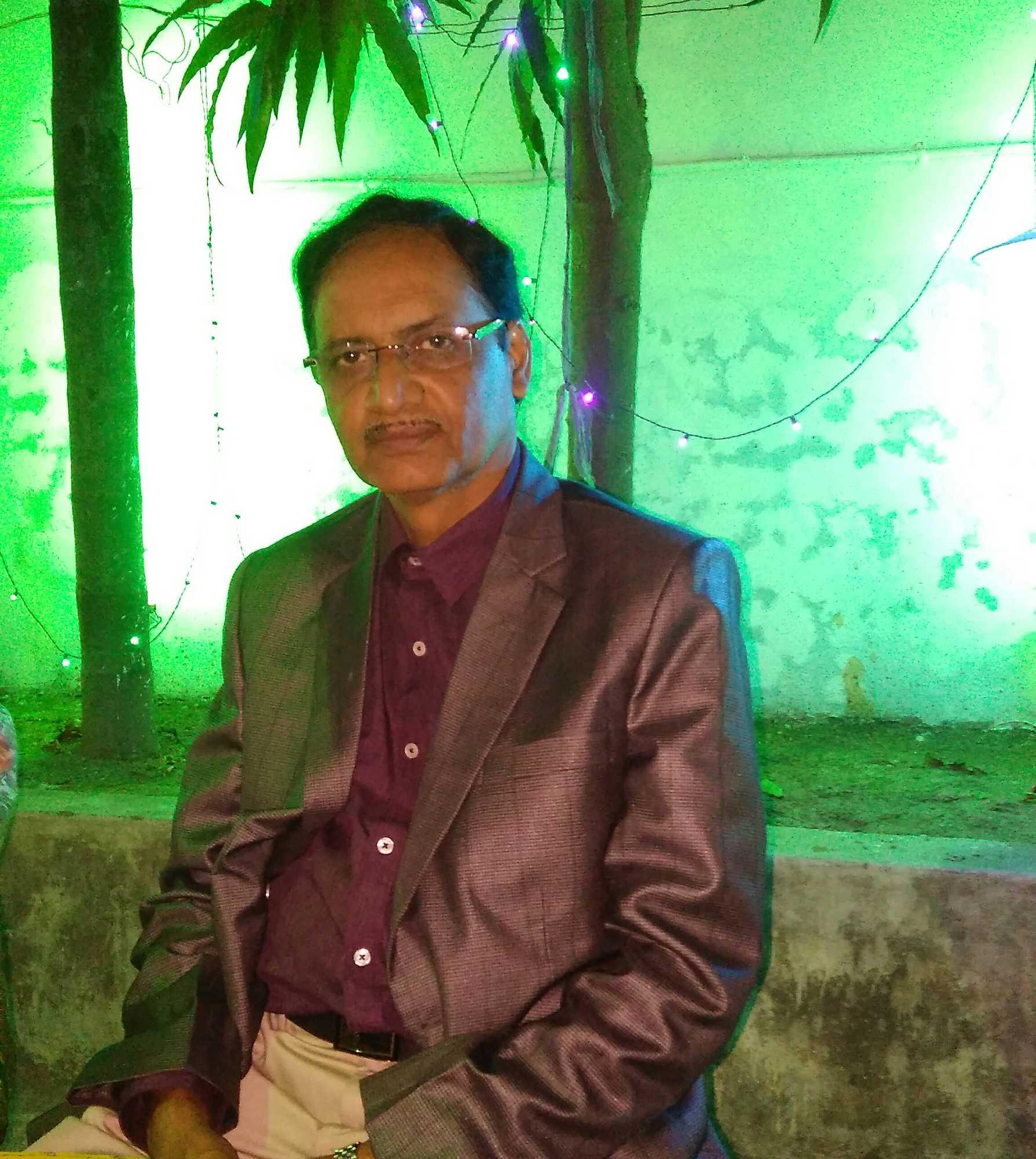 Top Astrologers in Kalyani - Famous Astrologers - Justdial