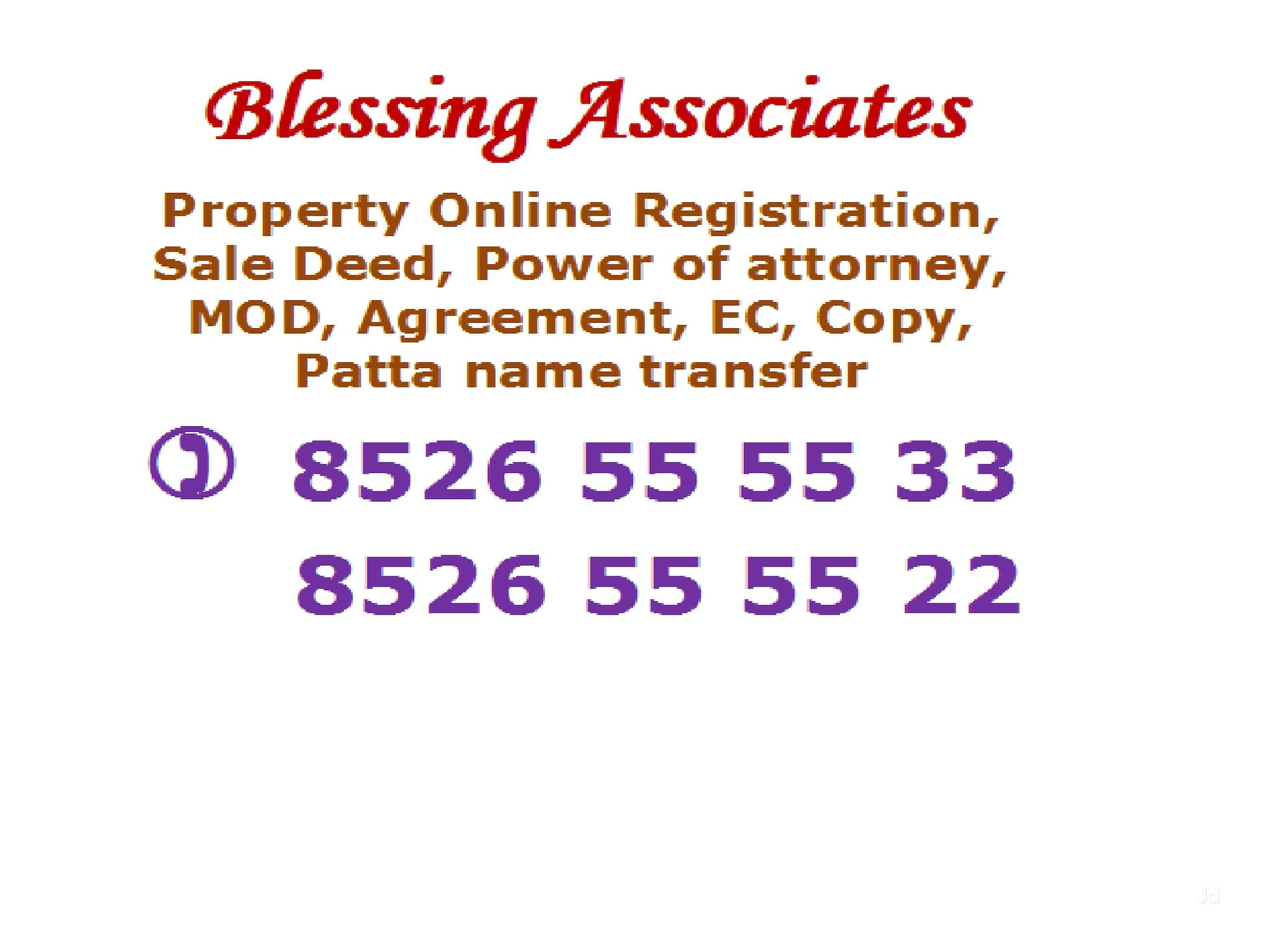 List Of Mnc Companies In Sriperumbudur