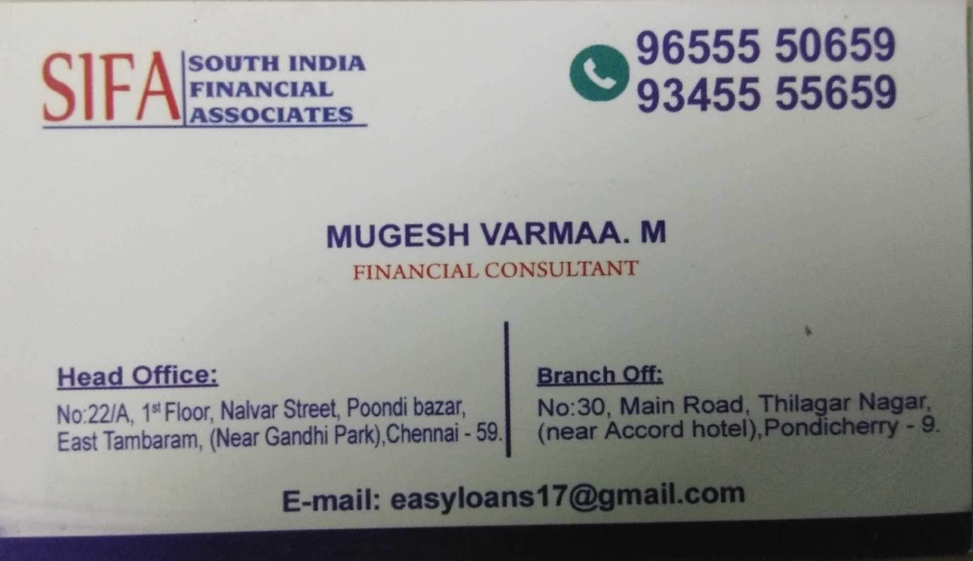 Top 10 Personal Loans Bajaj Finance In Kanchipuram Railway Station Best Bajaj Finance Service Justdial