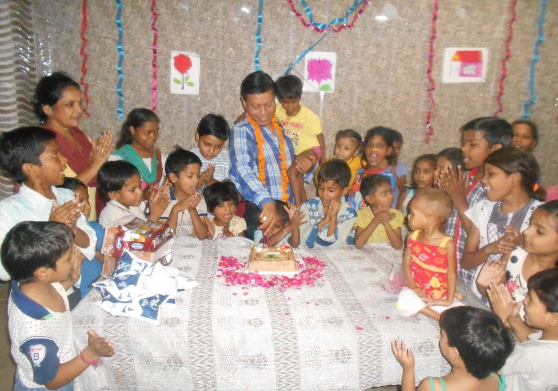 Top Childrens Homes in Kidwai Nagar - Best Orphanages Near