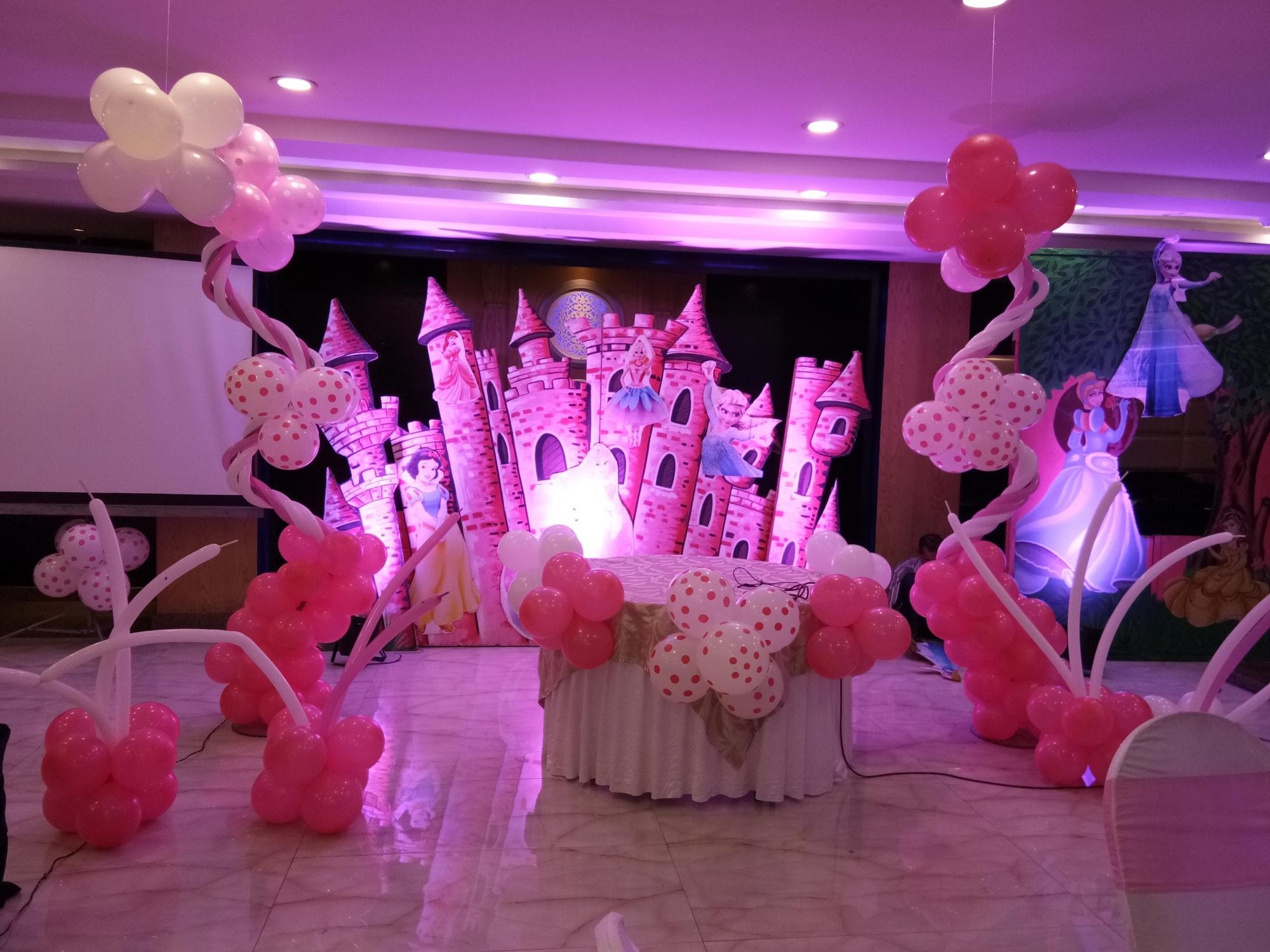 Top Wedding Decorators in Kaka Deo - Best Marriage Decorators Kanpur ...