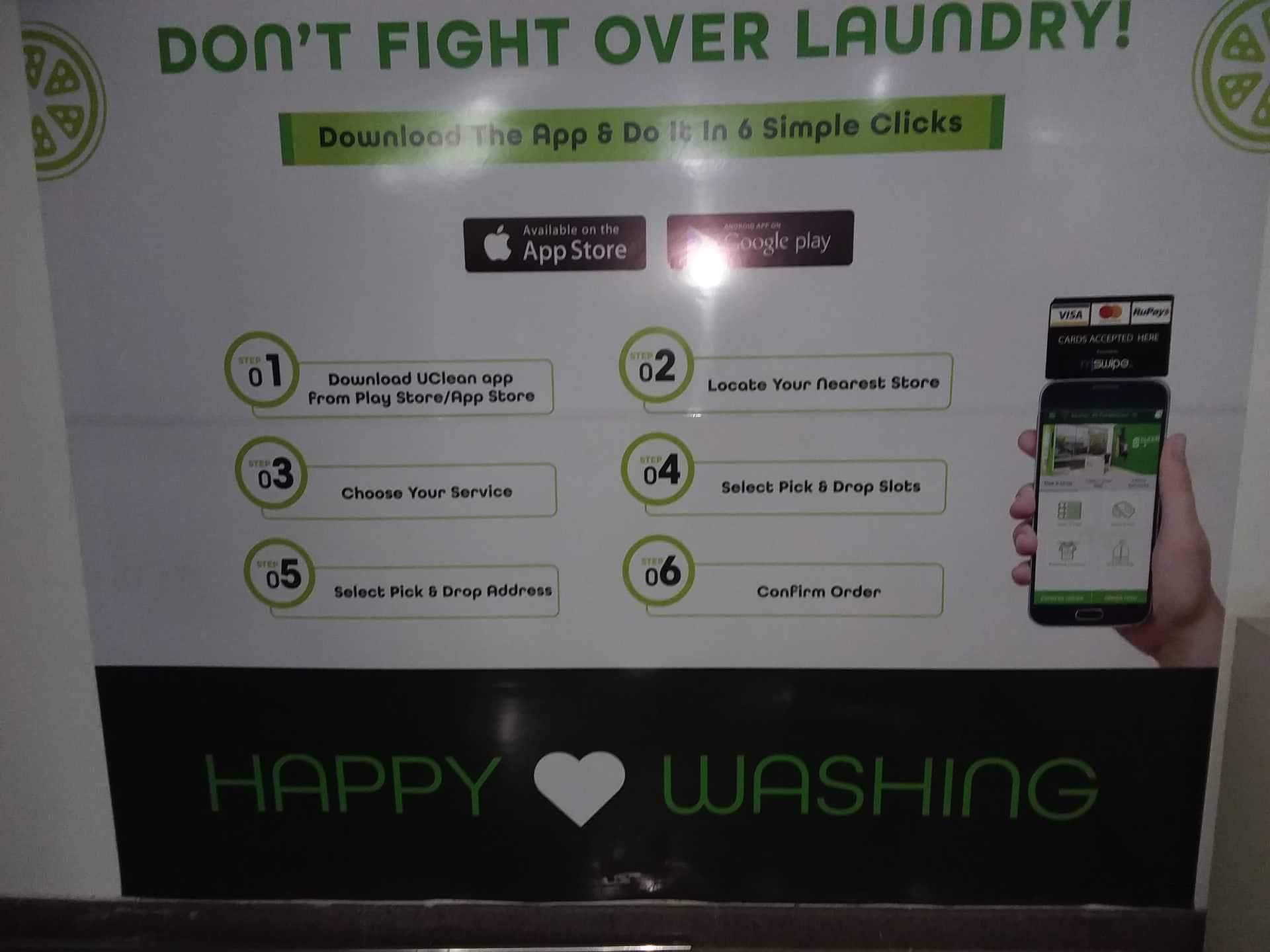 Top Kilogram Laundry Services in Swaroop Nagar - Best