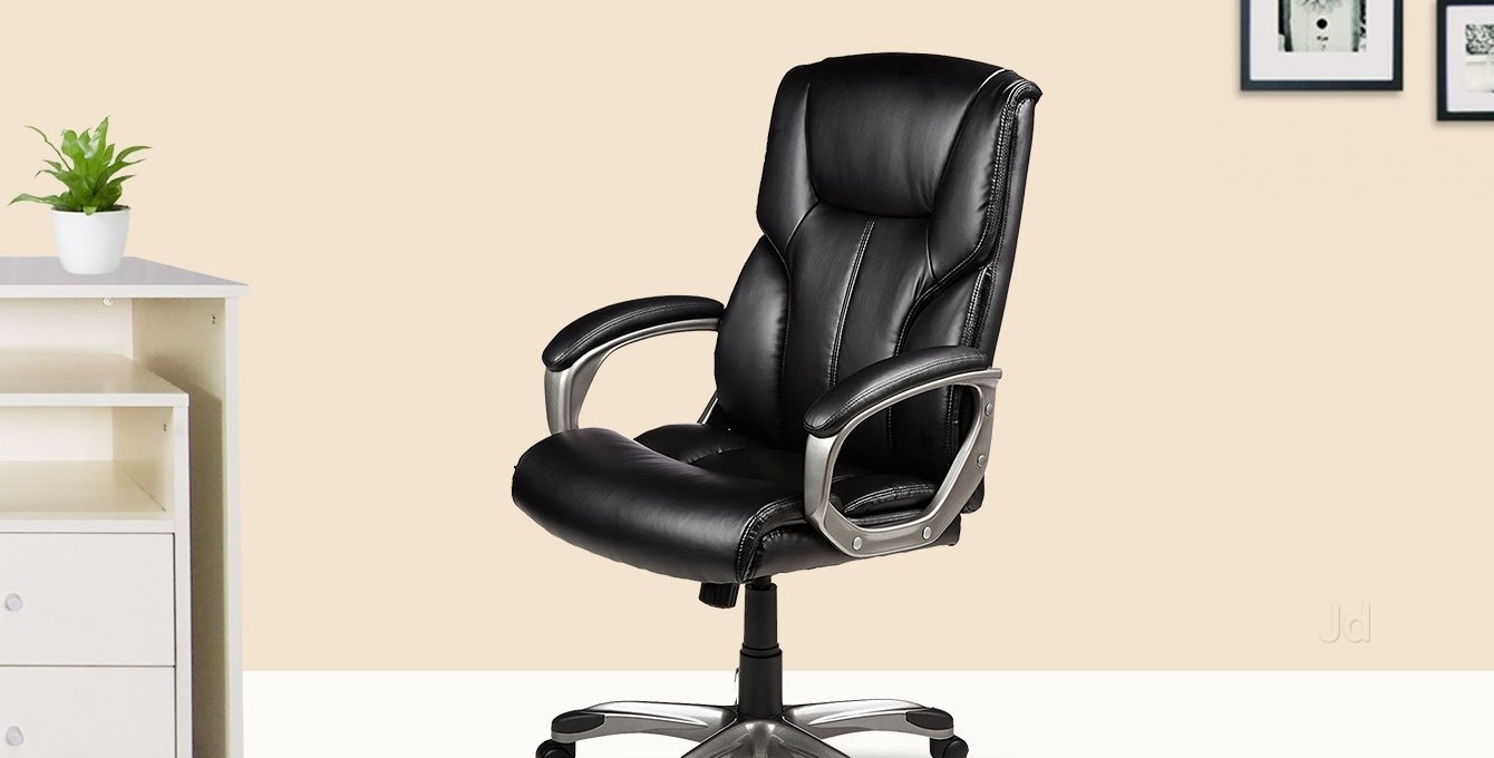 top 100 revolving chair manufacturers in kanpur best hydraulic