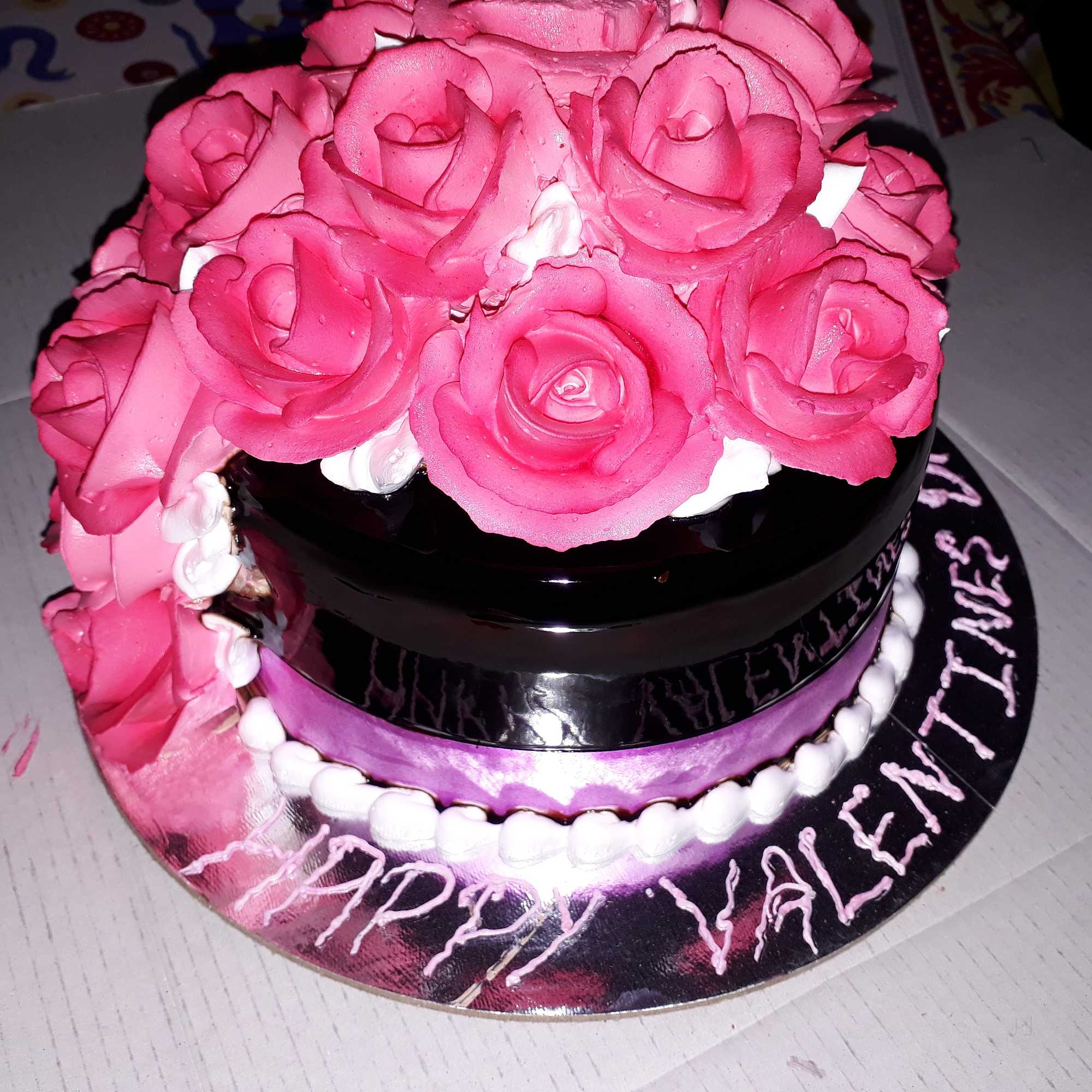 Cake Delivery Services In Kanpur