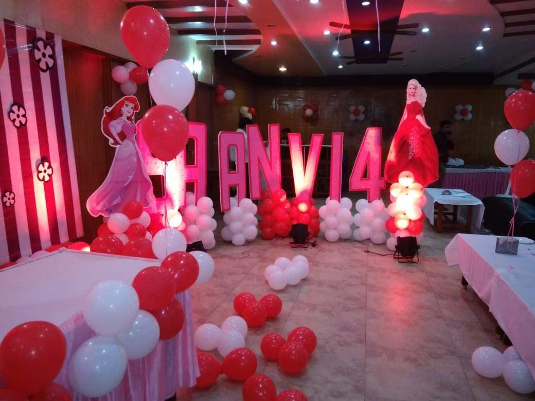 Top Banquet Halls in Govind Nagar, Kanpur - Best Marriage & Wedding ...