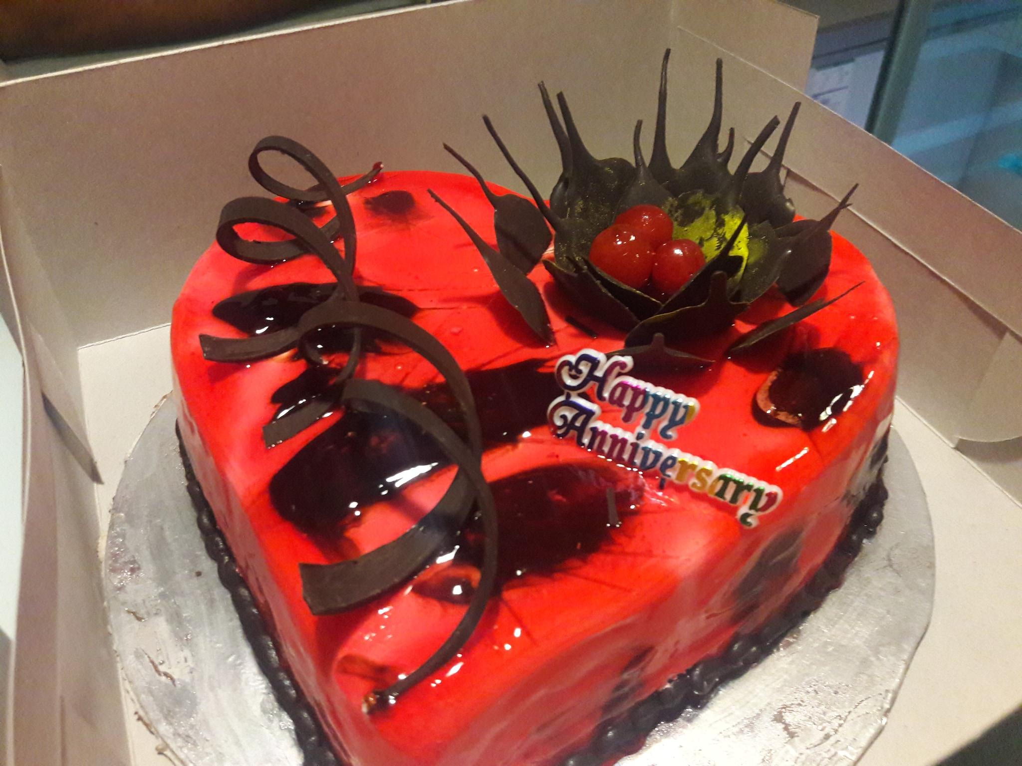 Peachy Top 50 Cake Shops In Ond Best Pastry Shops Ond Karad Justdial Funny Birthday Cards Online Elaedamsfinfo