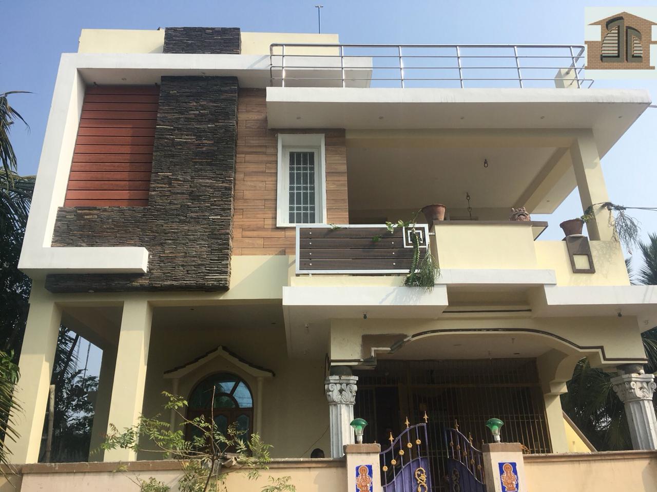 Top 100 Builders in Karaikal - Best Construction Companies - Justdial