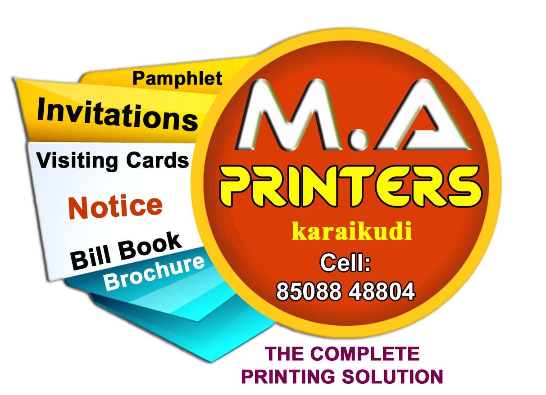 Wedding Card Dealers in Karaikudi - Wedding Invitation Card Dealers ...