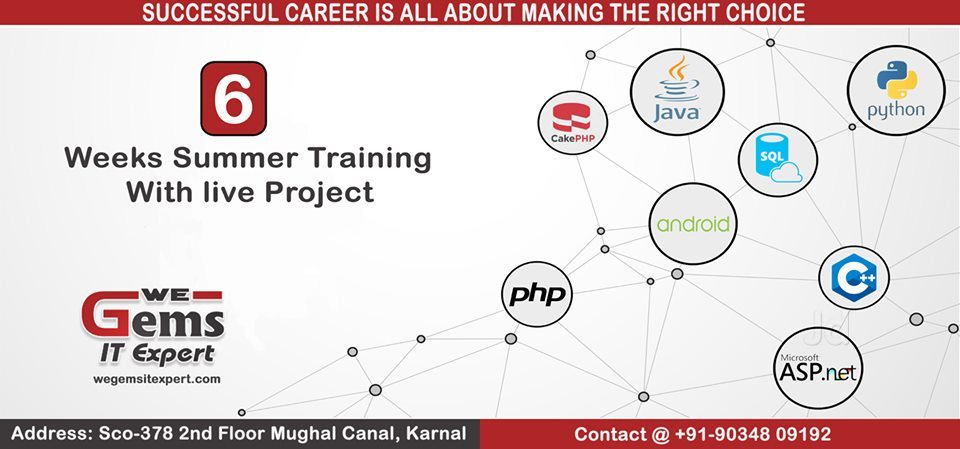 Top Python Training in Karnal - Best Python Tutorials - Justdial
