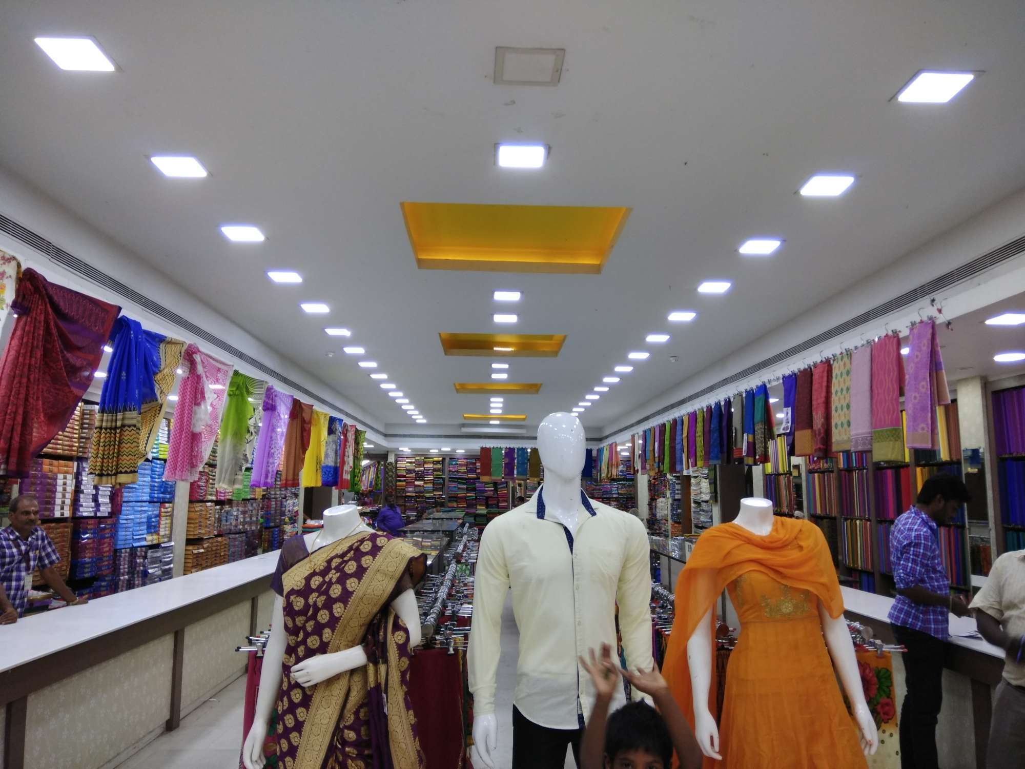 c0e160ca6d3 Top 100 Gents Readymade Garment Retailers in Karur - Best Readymade ...