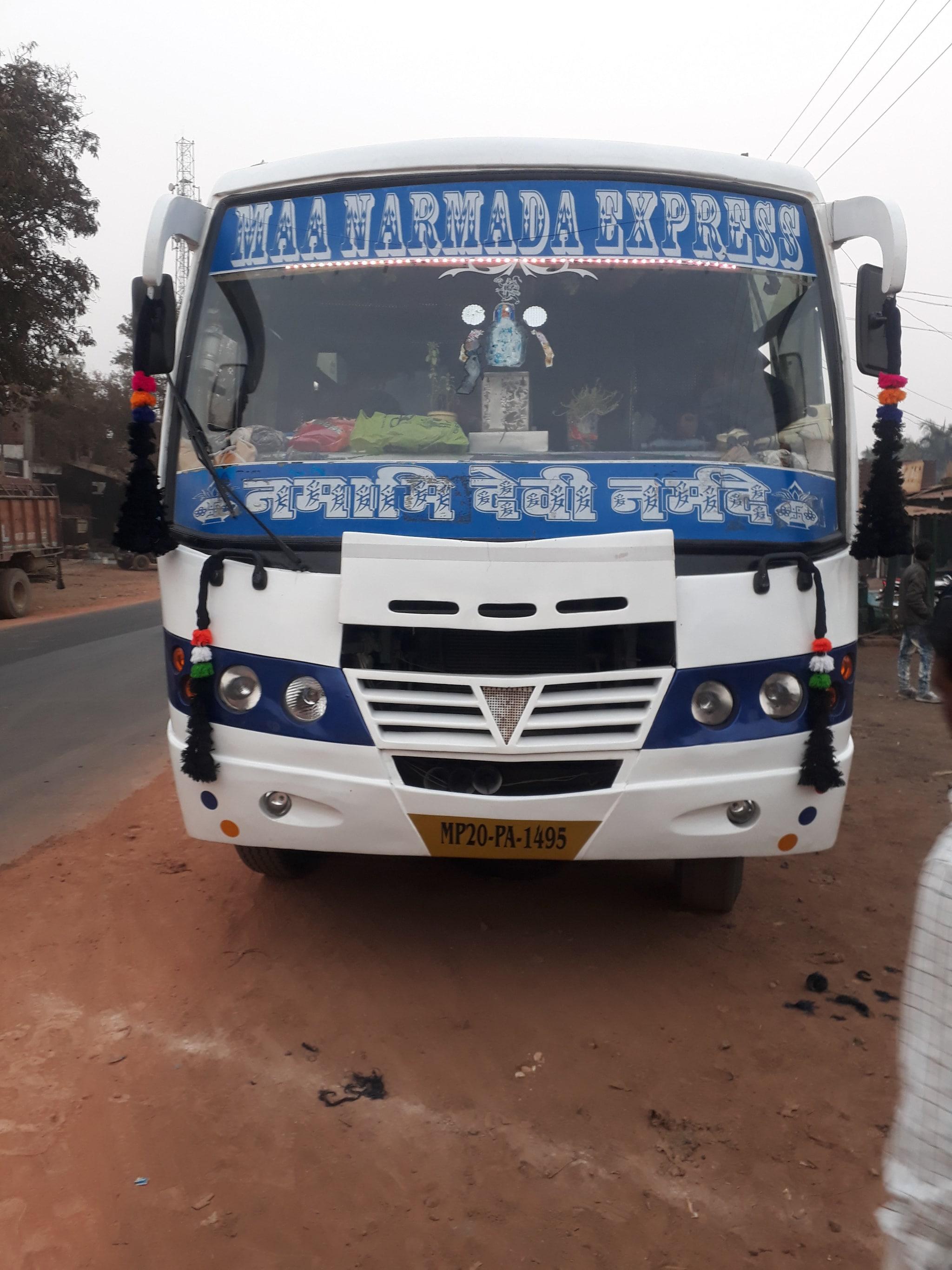 Top 50 Bus Body Builders in Karur - Best Bus Body Design Services
