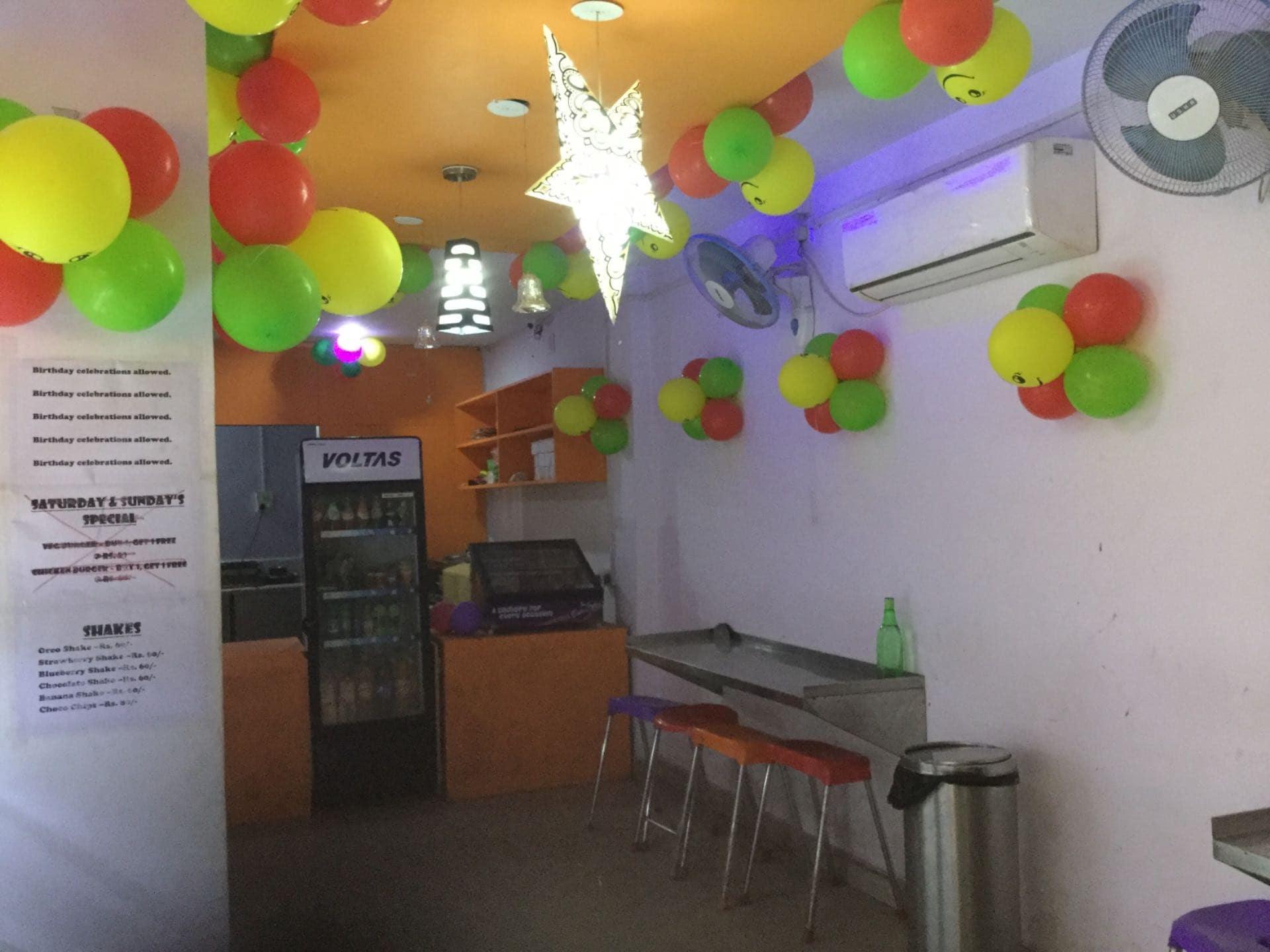 Cake Delivery Services Bileipada Keonjhar