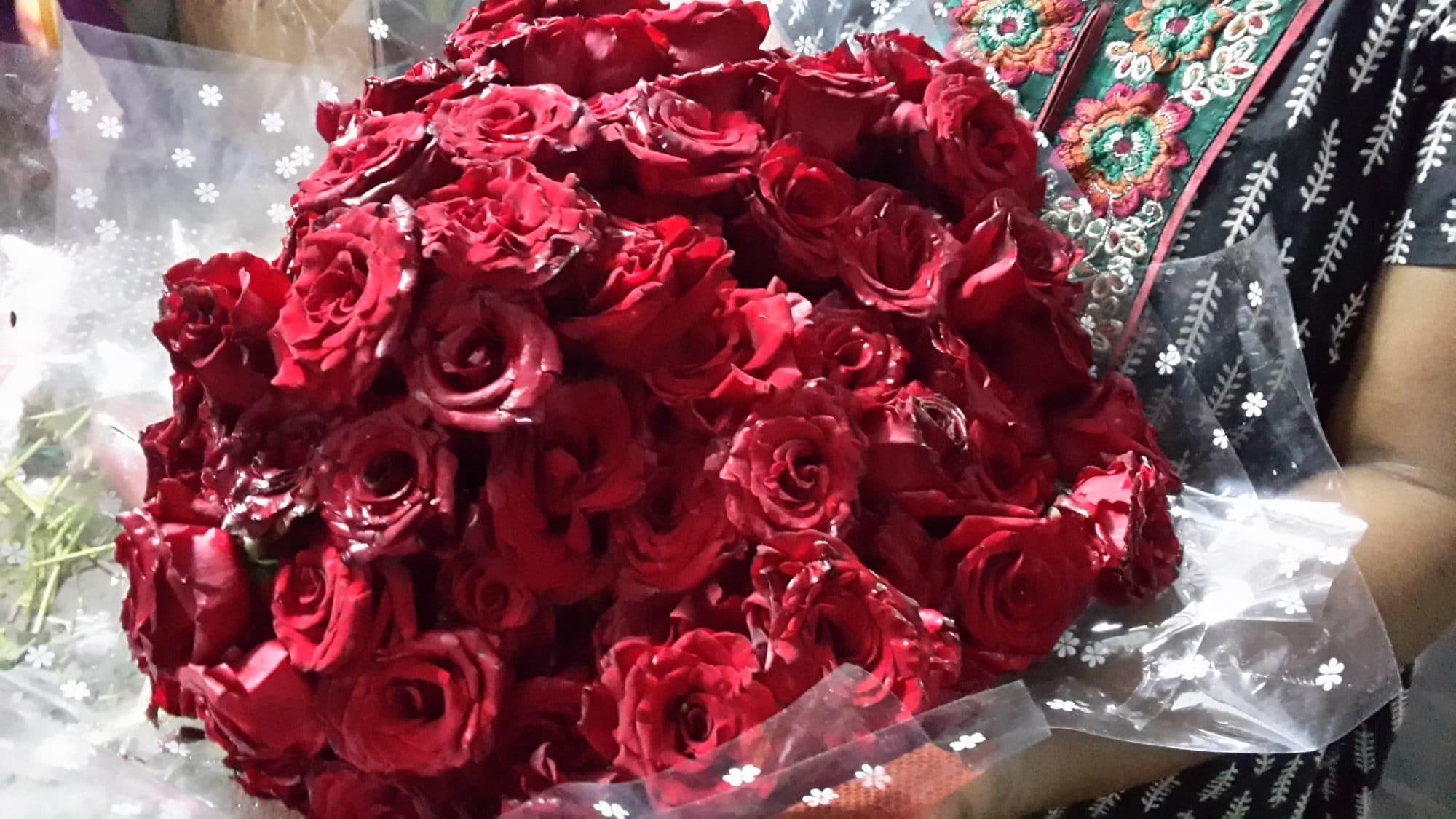 Top 50 Chocolate Bouquet Florists In Kothagudem Khammam Justdial
