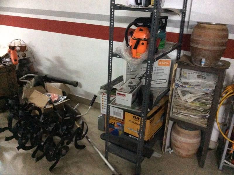 Top Rotavator Spare Part Dealers in Khammam - Justdial
