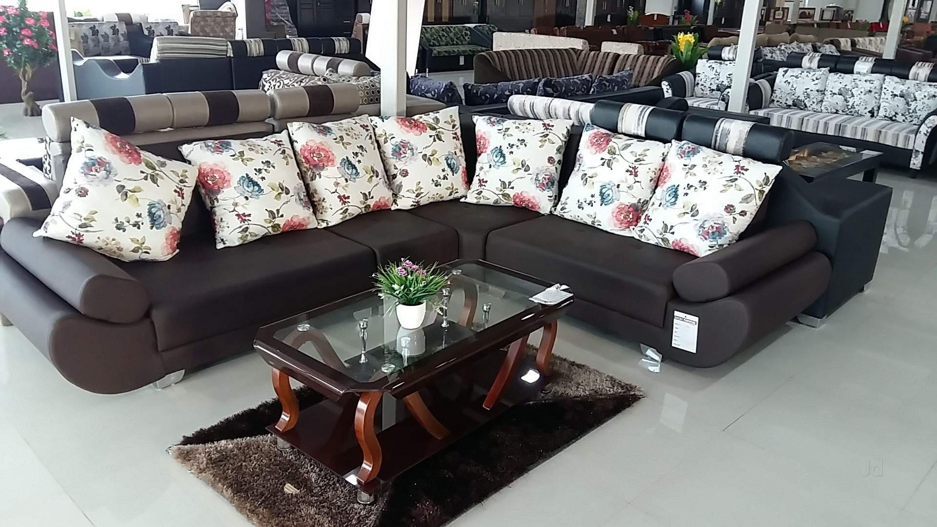 Top 100 Furniture Stores In Kolhapur Furniture Shops Justdial