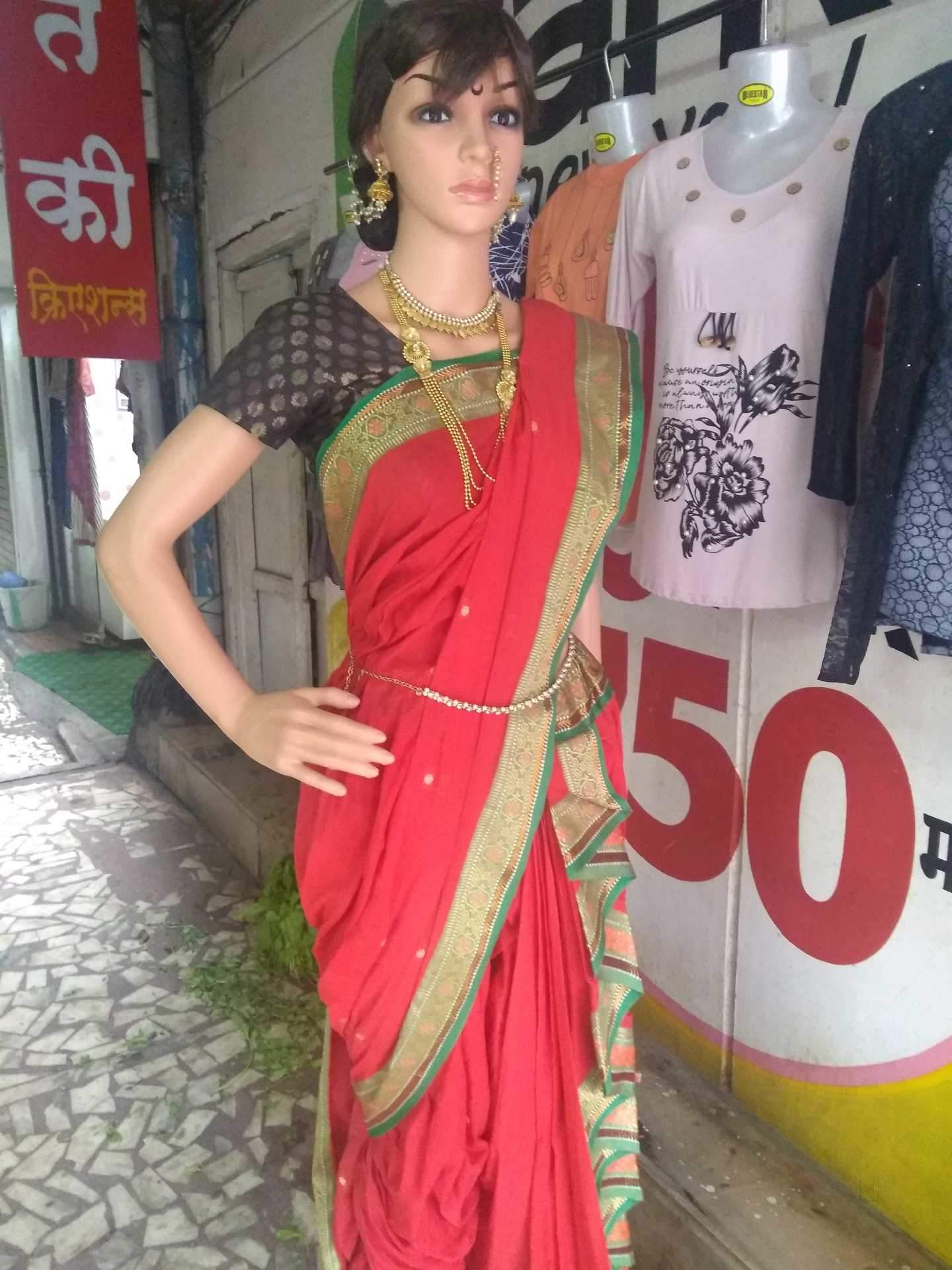 Top 30 School Uniform Manufacturers in Kolhapur - Justdial