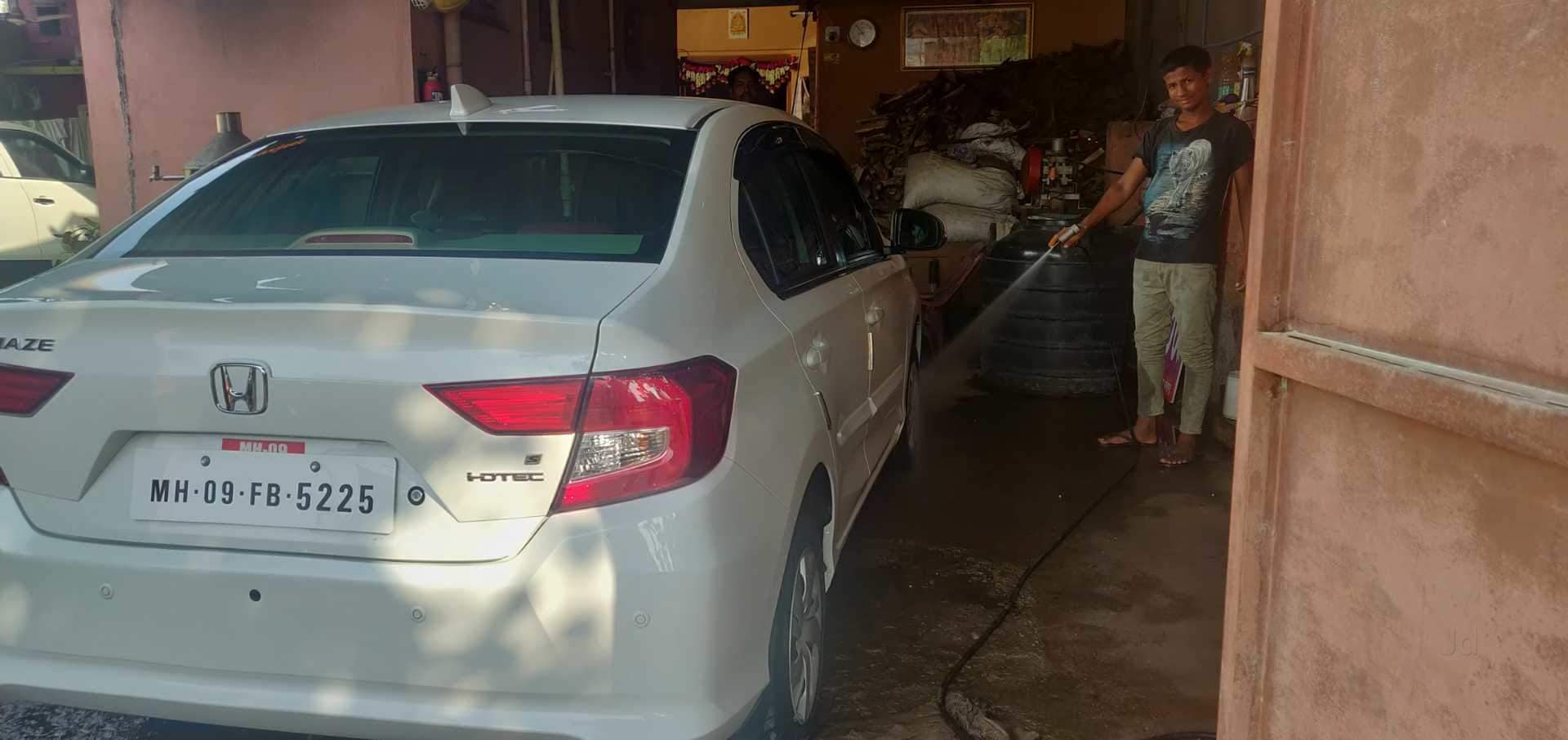 Top 100 Car Washing Services In Kolhapur Best Car Cleaning
