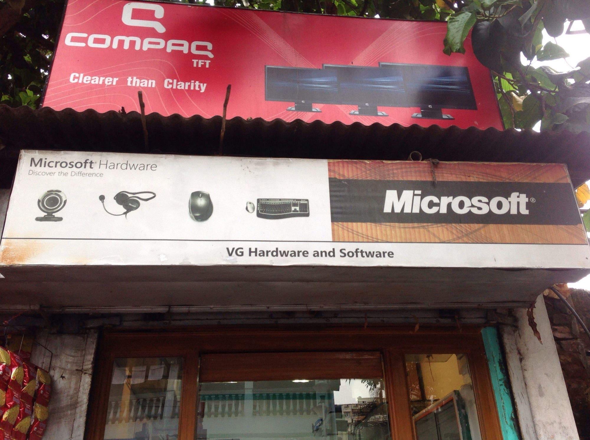 Top 50 Videocon Computer Repair & Services in Kolkata - Best